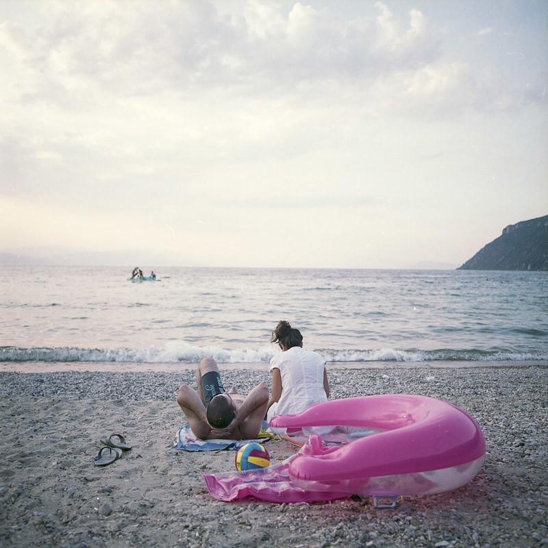 ohrid-beach-0024