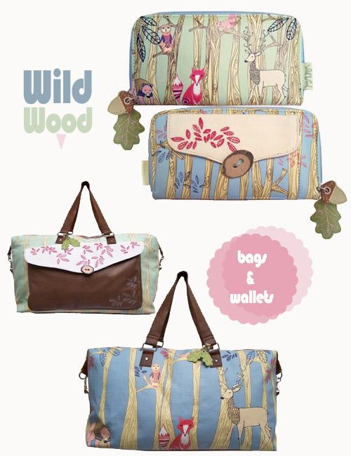 wild-wood1