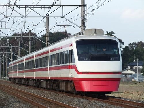 DSCF6178