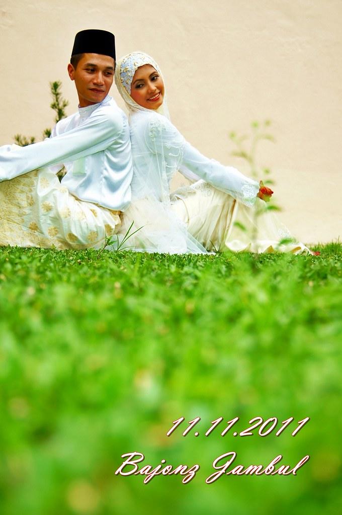 Zairy & Hikmat