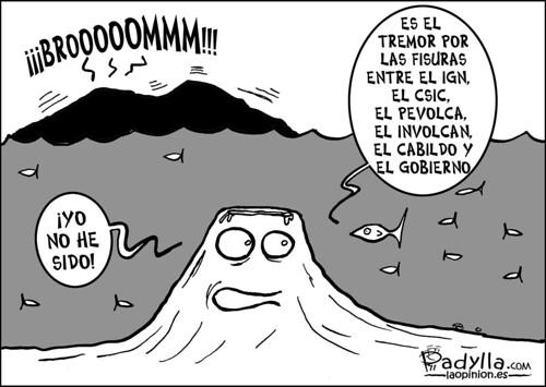 Padylla_2011_11_11_Tremor científico