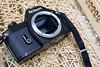 [古典相機] 簡單易用.Nikon EM.1979