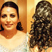 indian-bridal-hairstyle-half-updo