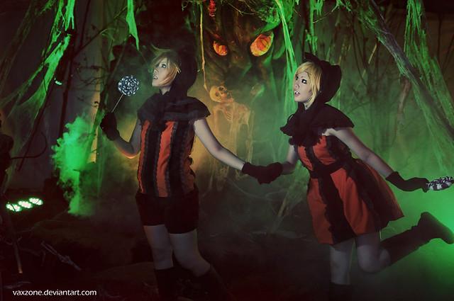 halloween-2011-vocaloid-twin-01