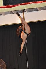 20111109 Dance Wicked for a Week Pole Show Hedo II (Brian Jackson Now) Tags: show girls dance dancing pole jamaica hedo polefitness hedomism polegirls polemoves poledanceing