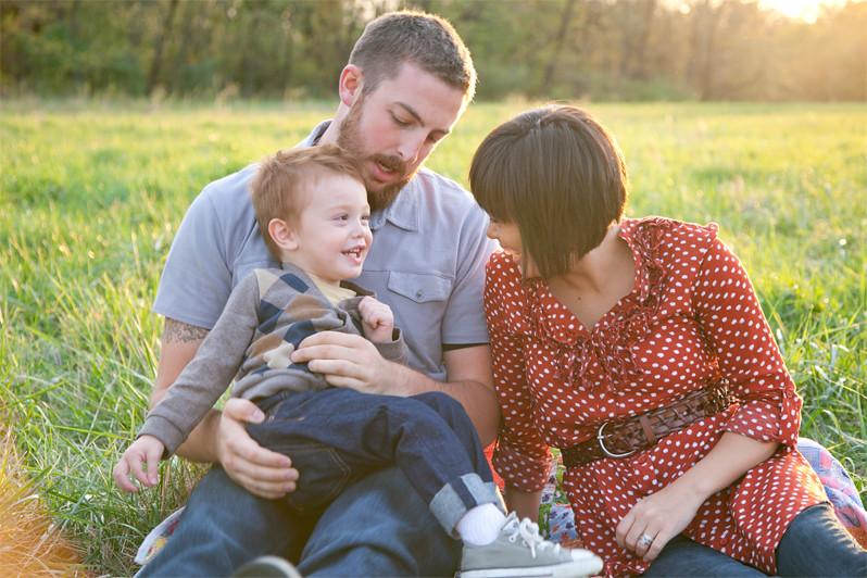 warren_family_blog20