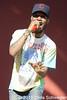 Kid Cudi @ Orlando Calling Music Festival, Citrus Bowl, Orlando, FL - 11-12-11