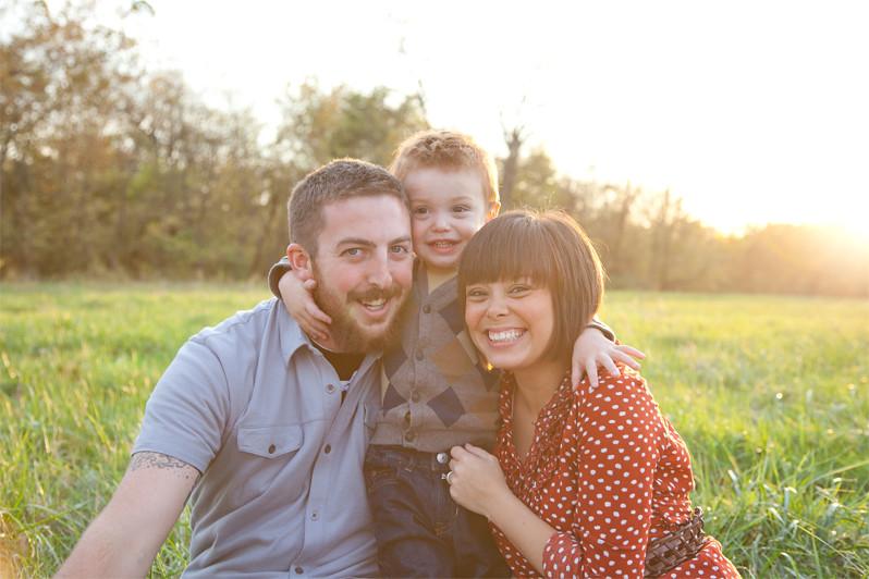 warren_family_blog12