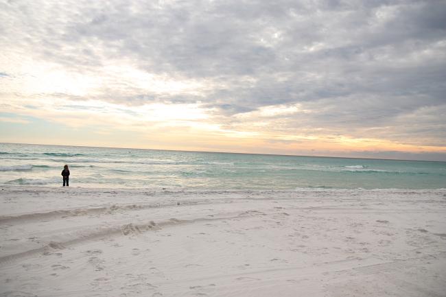 P_beach3