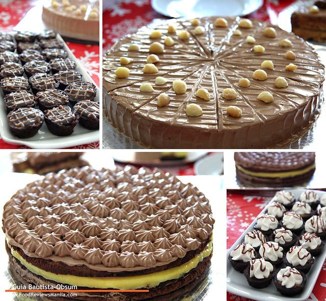 DCF Cake Planet smaller