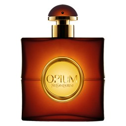 264_Yves Saint Laurent Opium Donna Eau de Toilette Vapo 50ml
