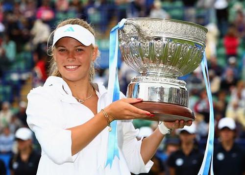Caroline-Wozniacki-estrella-WTA