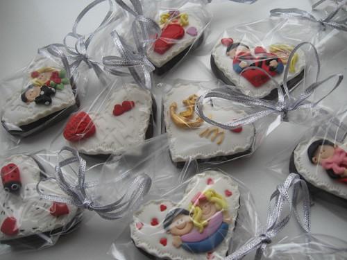 kurabiyeler 010