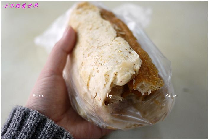 桃園仁愛街早餐 (10).JPG