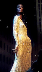 Land of the Bubblemakers: Naeem Khan (Viridia) Tags: christmas nyc newyorkcity urban newyork mannequin fashion mannequins dress manhattan nightshoot dresses fifthavenue saksfifthavenue saks storewindows hstern newyorkny fallwinter windowdisplays holidaywindows newyorkcityny christmaswindows 5thavenuenyc newyorkcitychristmas sakscompany midtownnyc naeemkhan saksfifthavenuewindows rootsteinmannequins saksfifthavenuewindowdisplay saksfifthavenueflagshipstore christmas2011 saksfifthavenuewindowdisplays saksfifthavenuechristmaswindowdisplays landofthebubblemakers saksfifthavenuelandofthebubblemakers saksfifthavenuechristmas2011windows saksfifthavenuechristmas2011windowdisplays
