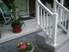 "concrete micro top porch finished • <a style=""font-size:0.8em;"" href=""http://www.flickr.com/photos/76279774@N05/6851749300/"" target=""_blank"">View on Flickr</a>"
