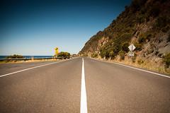 Great Ocean Road - Day 2 (tyeness) Tags: nikon d70s nikond70s greatoceanroad