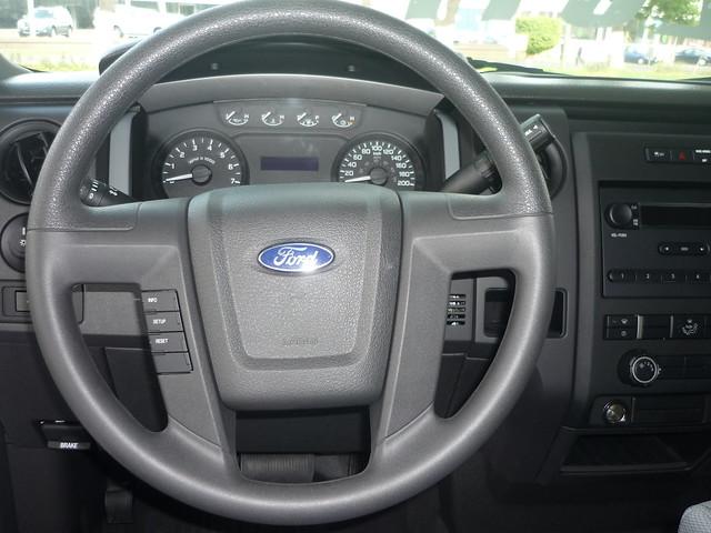 f150 fordf150 ford2011