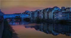 Firenze (a.Kry) Tags: italy panorama nature water canon lens florence countries 7d firenze panoramicview canonlens  akry canonef24105f40l akryphotoart what author flickrkeywords subject localtags camera shotingaccessoriesequipment tech geo