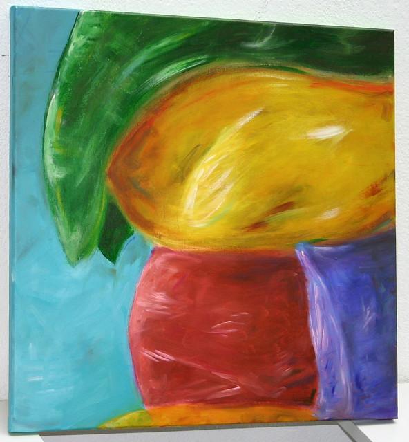 StanikowskiAnna_ 17.02.2012 15-19-00