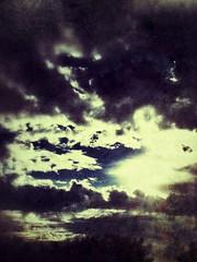 Sunset (Jeffrey Berry) Tags: sunset sky sun beauty clouds pretty special jeffrey pv palosverdes aesthetics itouch