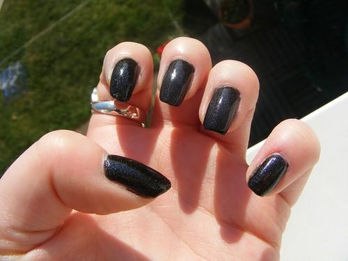 nails 007