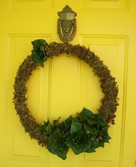 wreath 005 (horner_mandy) Tags: wreath