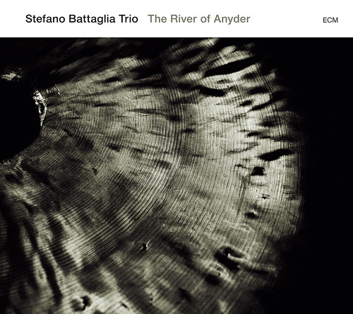 stefano battaglia - the river of abyder