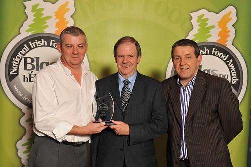 blas awards00043