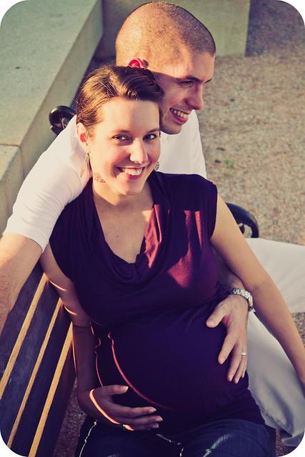 Baby Jack Maternity-77