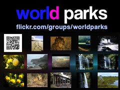 World Parks