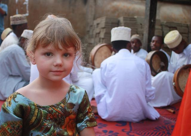 kids, evy in bibi rho dress, ziena's wedding 258.jpgedit