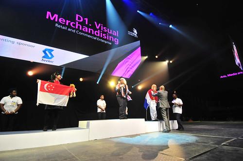 WSC2011_Closing_Ceremony_BB_2333