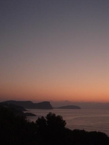 Ibiza 2011 043