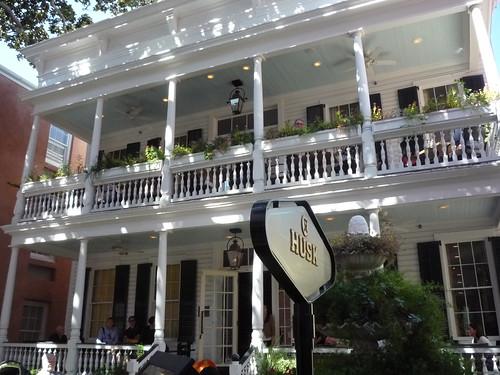 Charleston 003