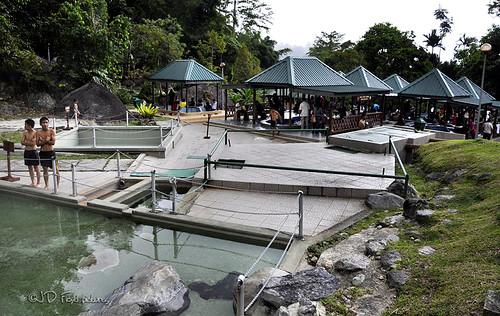 _DSC0020-800 hot spring