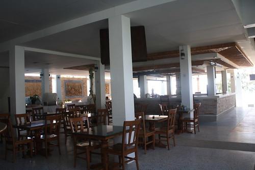 レストラン (1)x