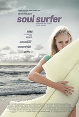 Free mp4 Soul Surfer movie download