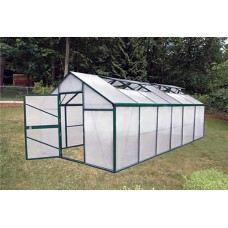 Green House Parts
