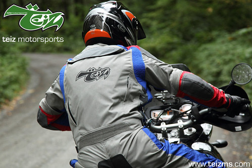 Teiz MotorsportsTeiz Motorsports Power Shell
