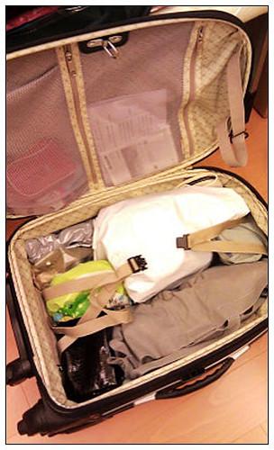 20111014一卡皮箱