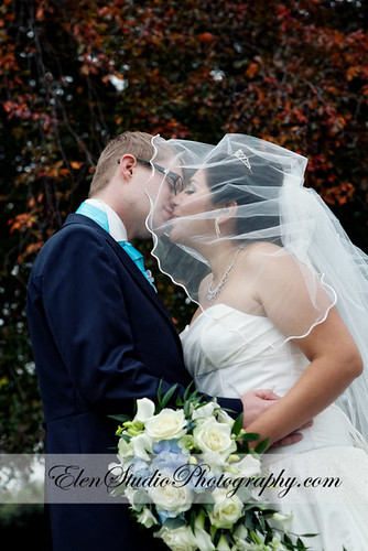Shottle-Hall-Wedding-D&G-s-Elen-Studio-Photography-web-026
