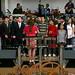 Culto da Família AD Brás 16 de outubro de 2011