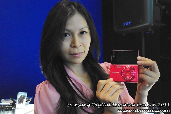 samsung DI launch 2011-19
