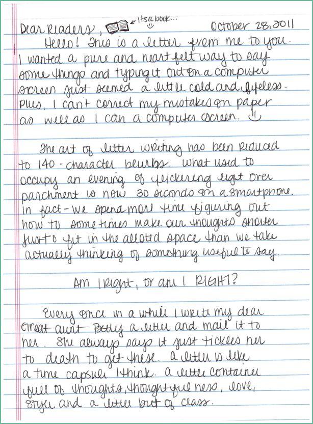 letter pg1