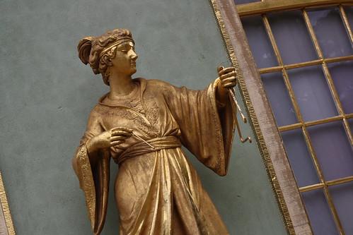 gudrun og gudrun sweater forbrydelsen