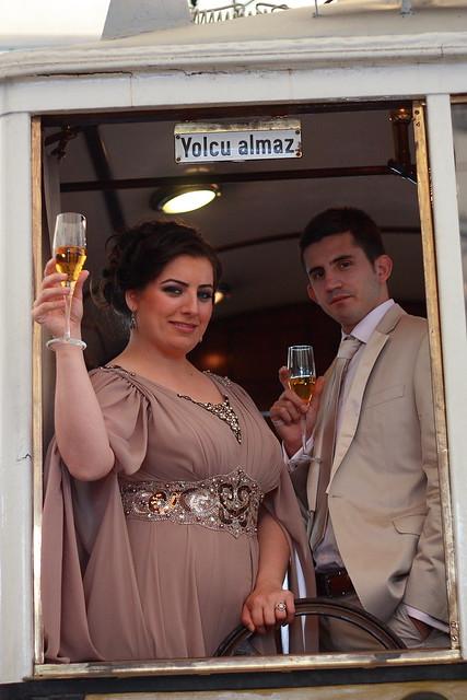 ferhat_billur_nişan_24