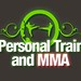 "NJ Personal Training and MMA Logo • <a style=""font-size:0.8em;"" href=""http://www.flickr.com/photos/68650500@N07/6262049978/"" target=""_blank"">View on Flickr</a>"