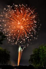 Tổng hợp ảnh Lễ hội pháo hoa Fukuoka hè 2011 6262510443_2d22f1ee00_m