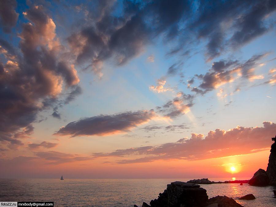 03_sunset-[20110809_]